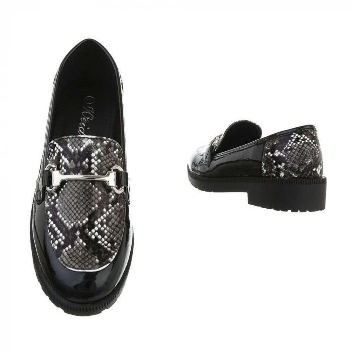 Pantofi dama Tania [2]