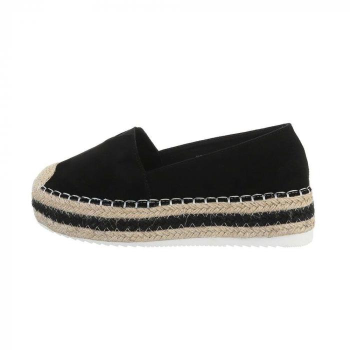 Pantofi sport dama Arania [0]