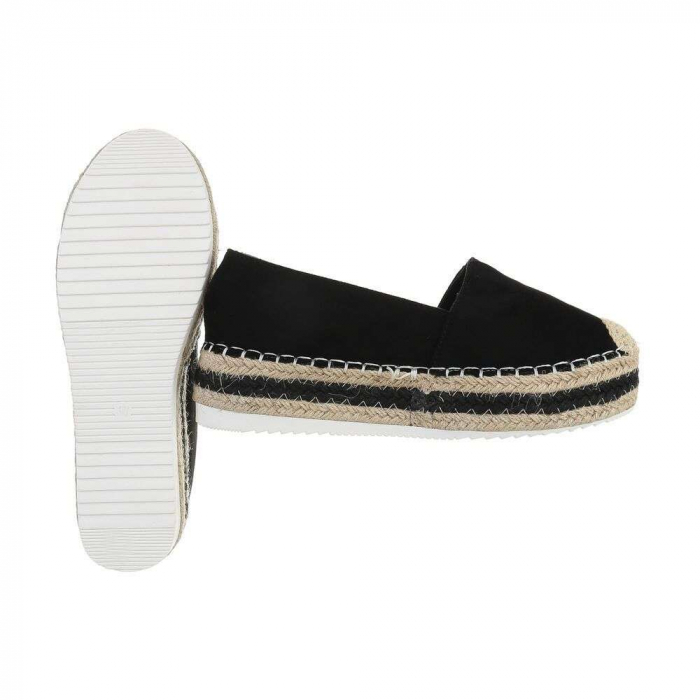 Pantofi sport dama Arania [1]