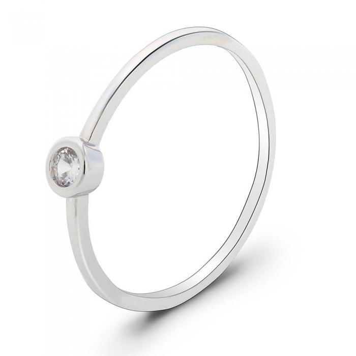 Inel dama AGR0043 [0]