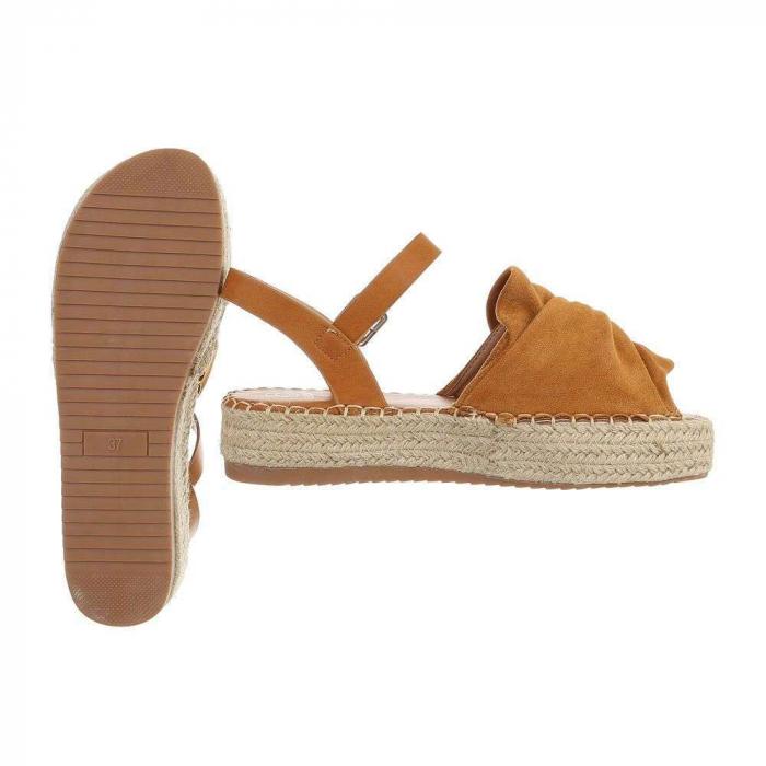 Sandale dama Seda [1]