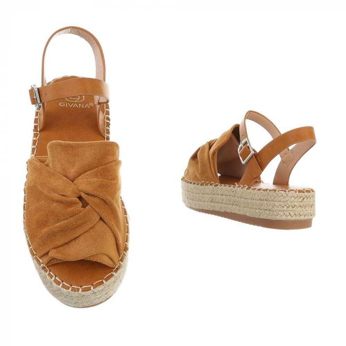 Sandale dama Seda [2]