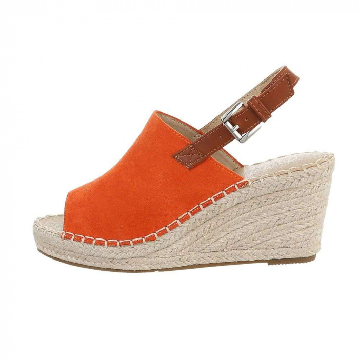 Sandale dama Sara [0]