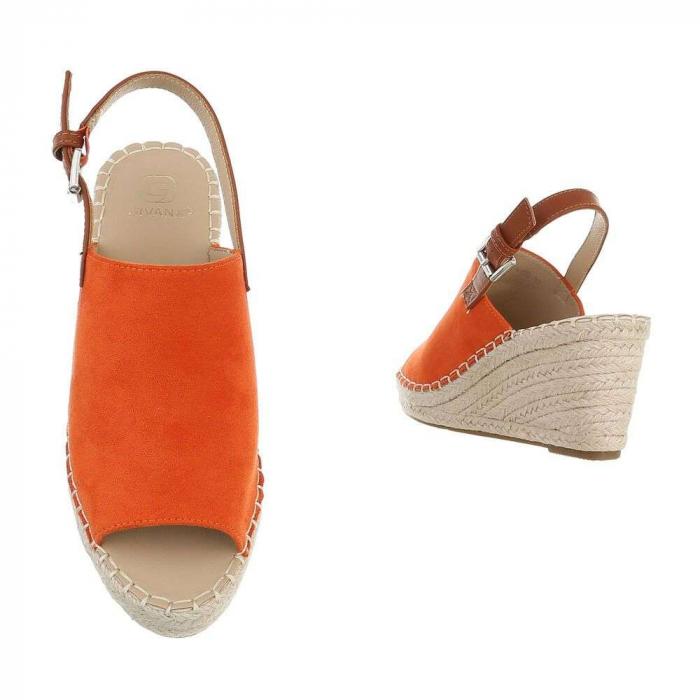 Sandale dama Sara [2]