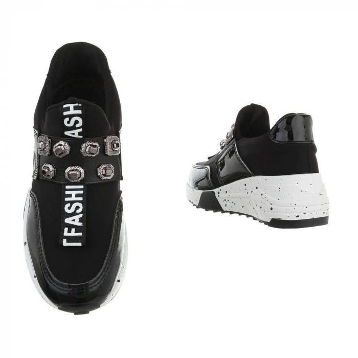 Pantofi sport dama Tara [2]