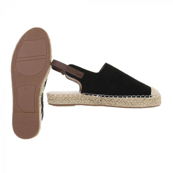 Sandale dama Ruby 1
