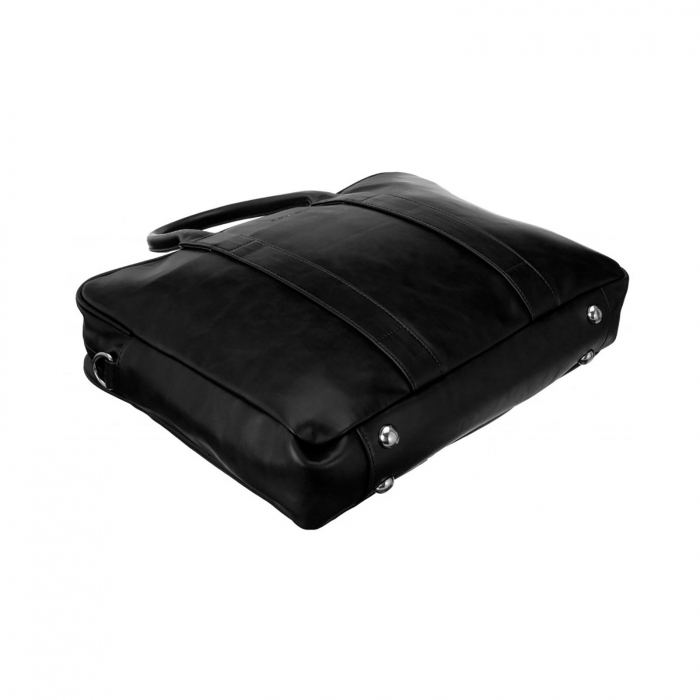 Geanta pentru laptop Rovicky LAP-R-1502 [3]