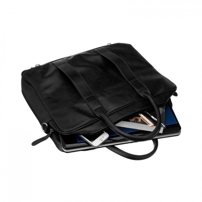 Geanta pentru laptop Rovicky LAP-R-1502 [4]