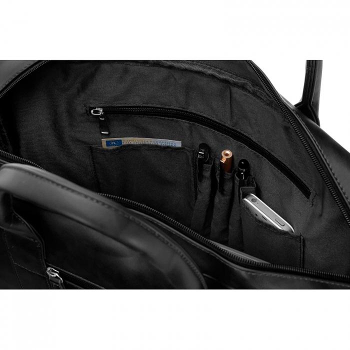 Geanta pentru laptop Rovicky LAP-R-1502 [6]