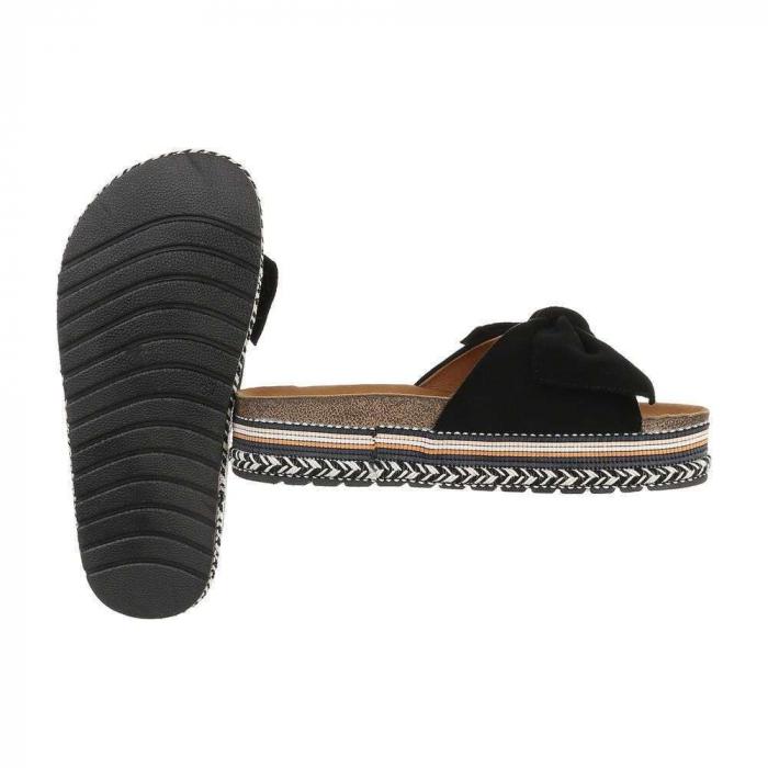 Papuci dama Yoni 1