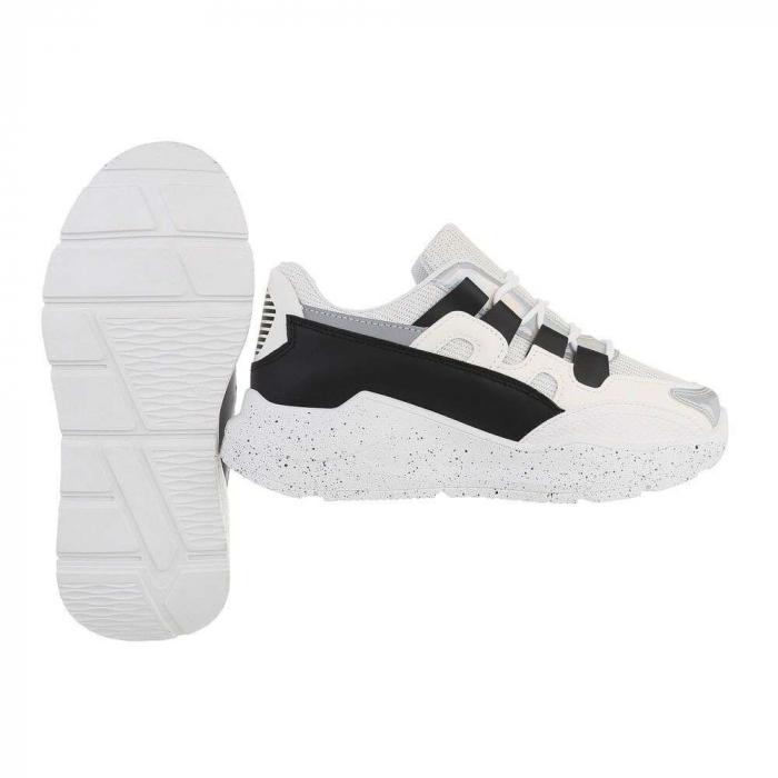 Pantofi sport dama Lucy [1]