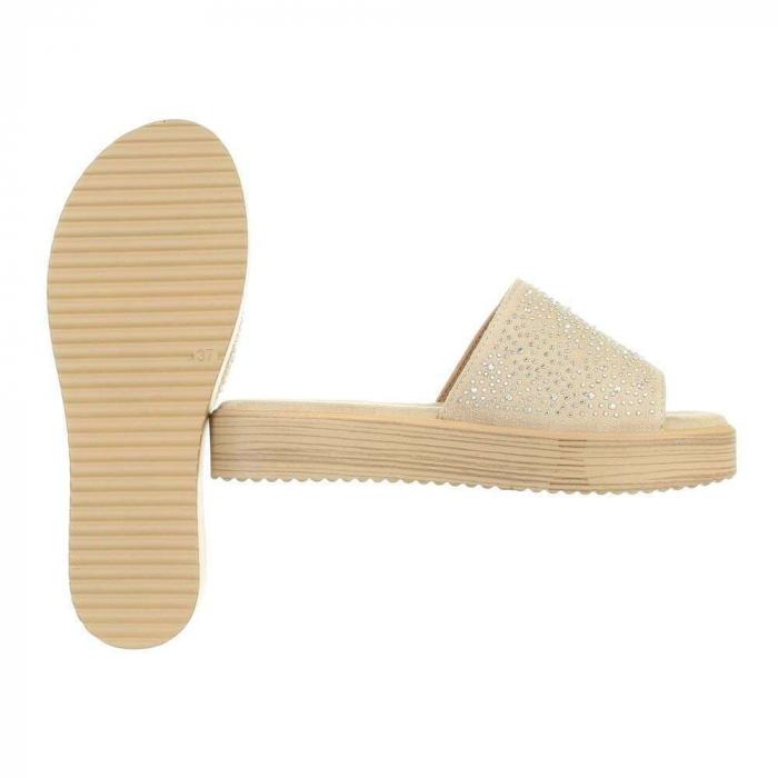 Papuci dama Loka [1]