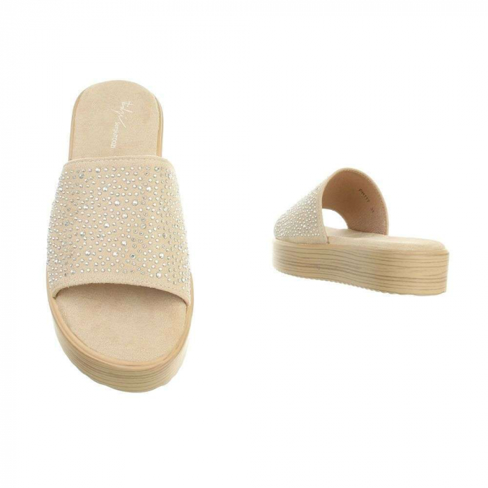Papuci dama Loka [2]