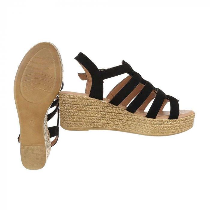 Sandale dama Eva [1]