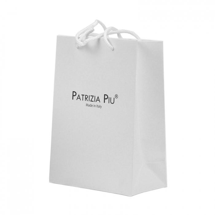 Portofel dama din piele naturala Patrizia Piu PD2526 2