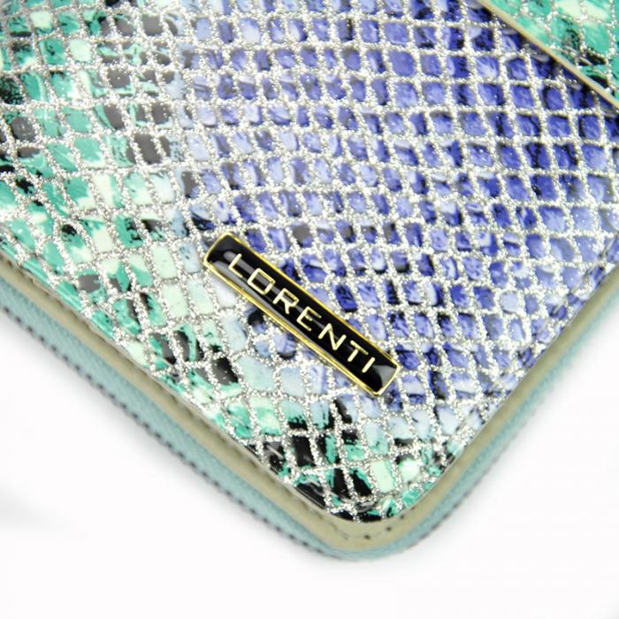 Portofel dama din piele naturala PD2004 RFID [3]