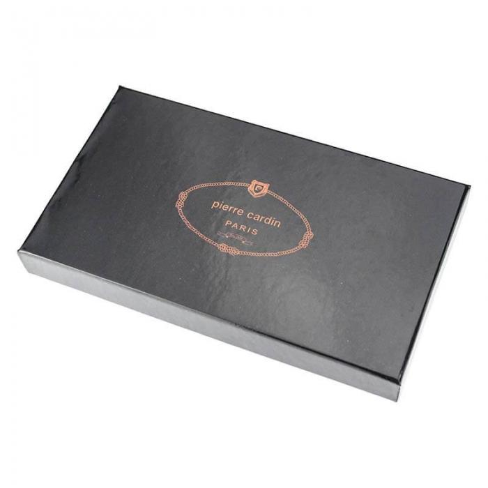 Portofel dama Pierre Cardin PD1050 6