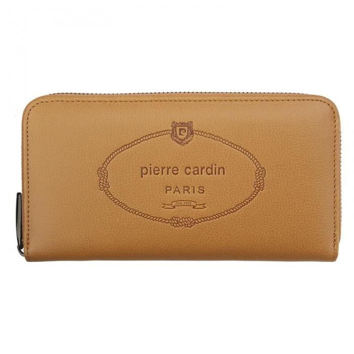 Portofel dama  Pierre Cardin, PD1090 8