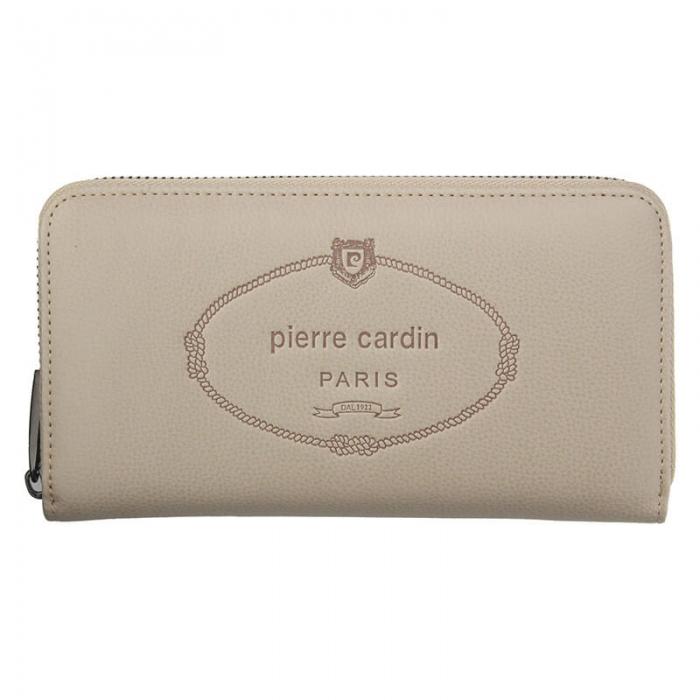 Portofel dama  Pierre Cardin, PD1090 6