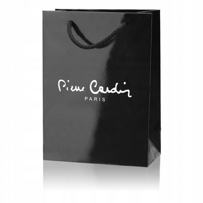 Portofel dama din piele naturala, Pierre Cardin, PD1590 1