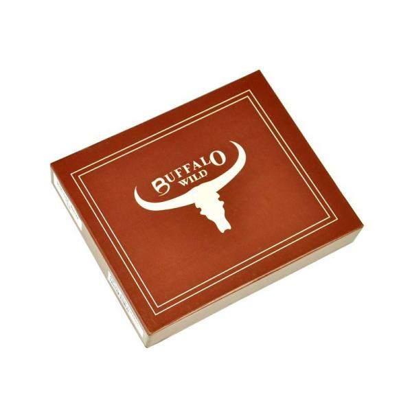 Portofel barbati din piele naturala PB436 [1]