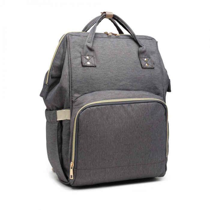 Rucsac multifunctional mamici Victoria 7