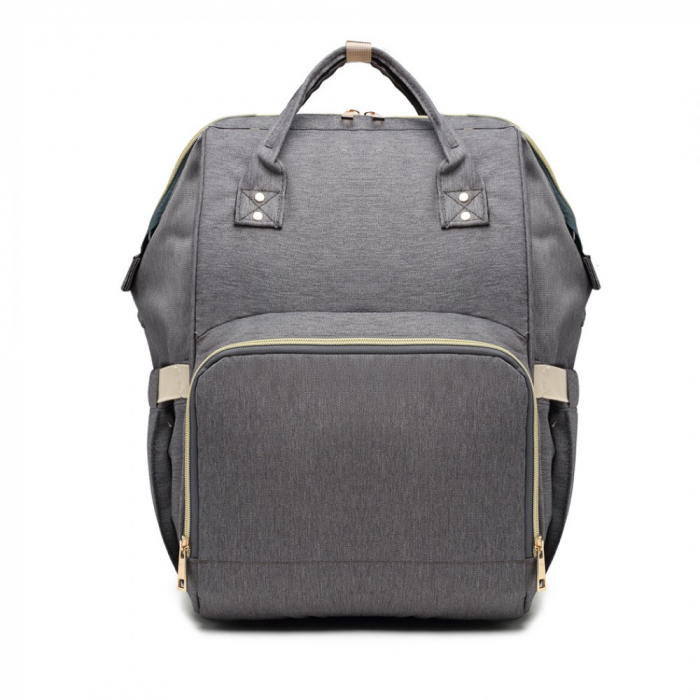 Rucsac multifunctional mamici Victoria 6