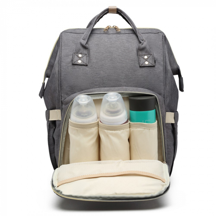 Rucsac multifunctional mamici Victoria 8
