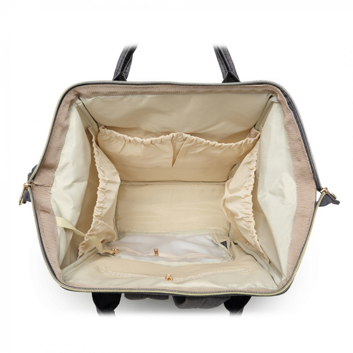 Rucsac multifunctional mamici Victoria 9