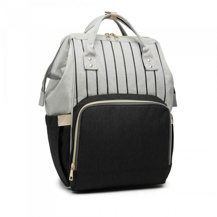 Rucsac multifunctional mamici Victoria 2