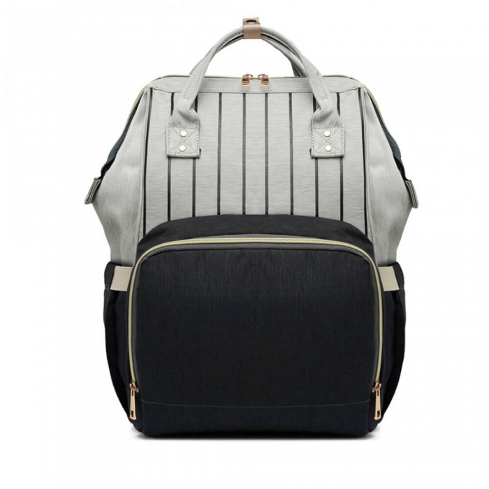 Rucsac multifunctional mamici Victoria 0