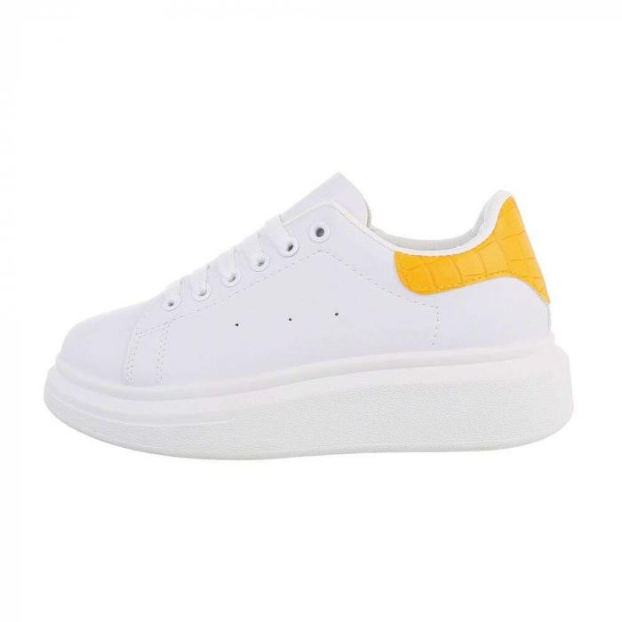 Pantofi sport dama Lia [0]