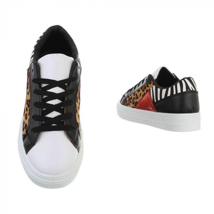 Pantofi sport dama Marissa 2