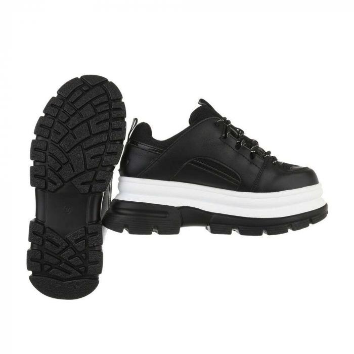 Pantofi sport dama Oriana 1