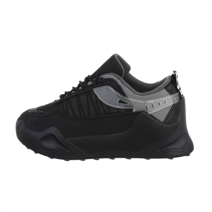 Pantofi dama sport Zully [0]