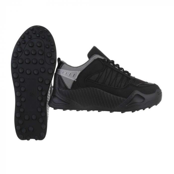 Pantofi dama sport Zully [2]