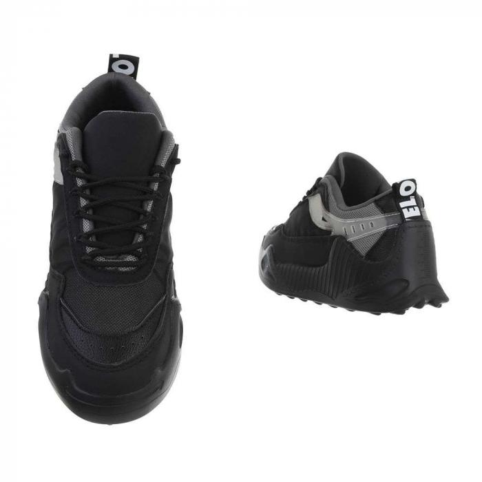 Pantofi dama sport Zully [1]