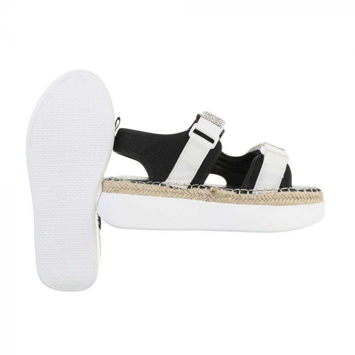 Sandale dama Sonia [1]