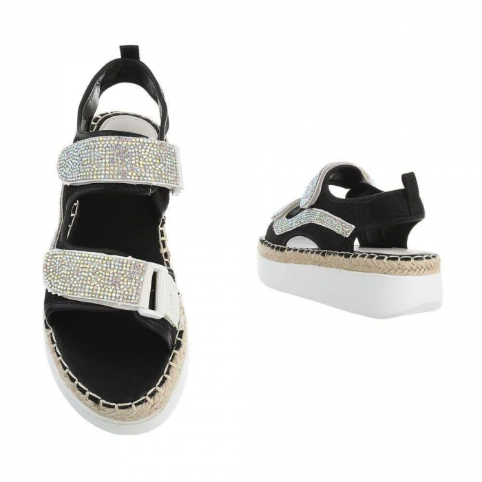 Sandale dama Sonia [2]