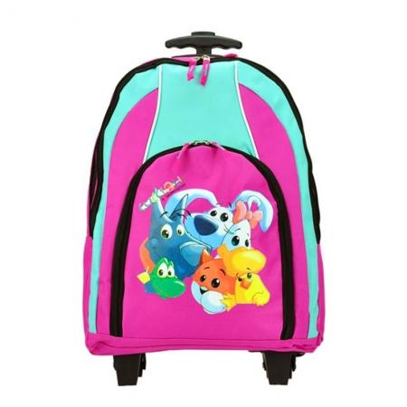 Rucsac pentru copii GGR5150