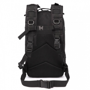 Rucsac multifunctional munte/hiking Remio2