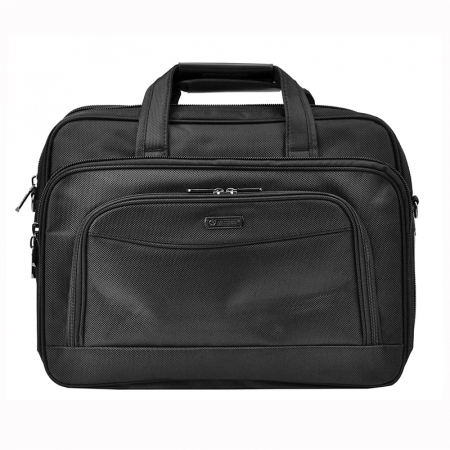Geanta pentru laptop Bellugio GH-10650