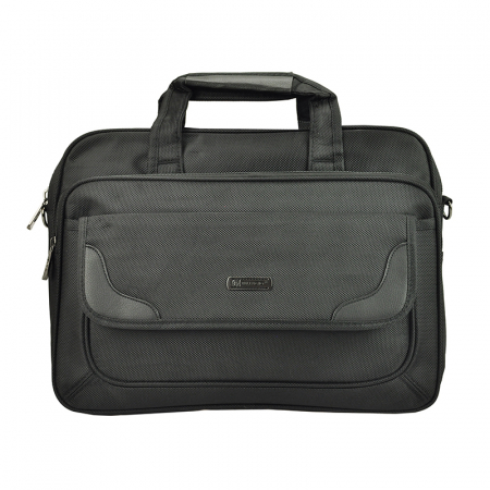 Geanta pentru laptop Bellugio GH-8018 [0]