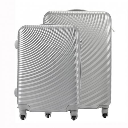 Set trolere Pierre Cardin ABS8077 RUIAN11 x2 Z0
