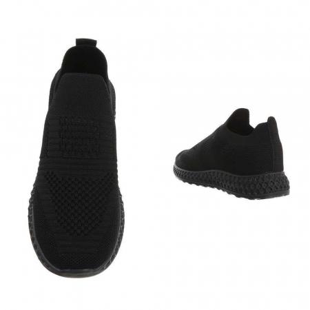 Pantofi sport dama Gina [2]