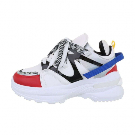 Pantofi sport dama Azalea [0]