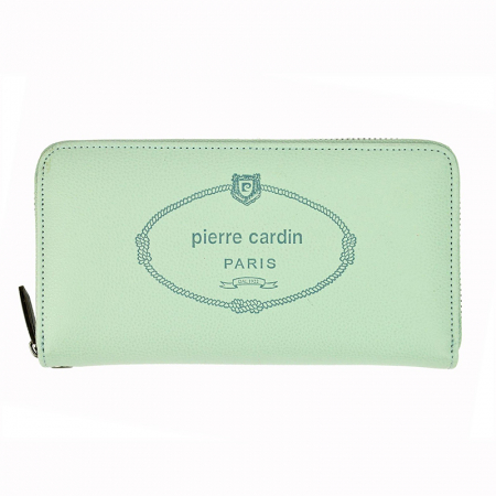 Portofel dama Pierre Cardin PD1220 [0]