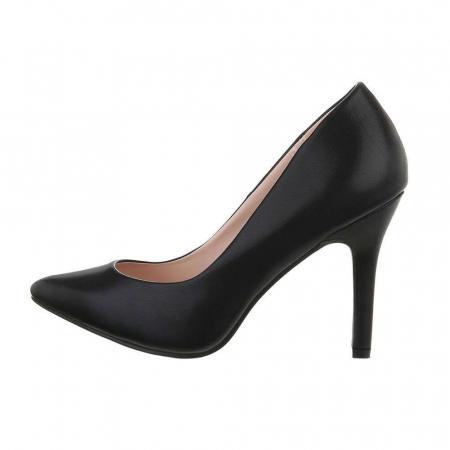 Pantofi dama Diva0