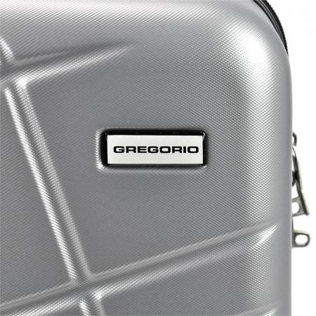 Troler Gregorio W815 S20 [6]