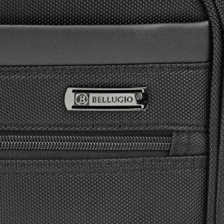 Geanta pentru laptop Bellugio GH-1072 [4]